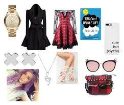 Mall - Avis Taylor Jemma Bateson   Fashion looks, Fashion, Plaid dress