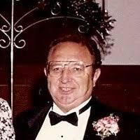 Duane Schmidt Obituary - Gregory, South Dakota   Legacy.com