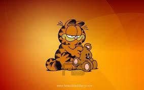 orange background peluche teddy