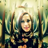 Yadira Figueroa - Bilingual Field Training Agent - US Health Advisors |  LinkedIn