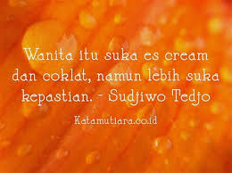 kata mutiara coklat com