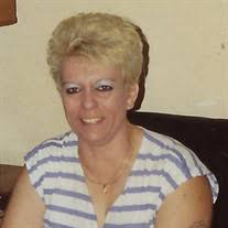 Jeanette Smith Obituary - Visitation & Funeral Information