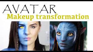avatar makeup kit uk saubhaya makeup