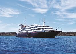 silver galapagos galapagos cruises