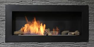 11 diffe kinds of indoor fireplaces