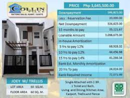 Lot For Sale Baclaran View All Ads Available In The Philippines Olx Ph