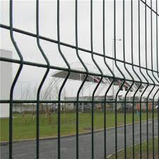 Security Wire Fencing Prices Fence 3d Models Buy 3d Fence 3d Wire Mesh Fence Bending Fence Product On Alibaba Com