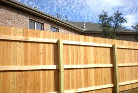 Diy How To Build A 6 Foot Wood Privacy Fence Pdf Download Wine Rack Hutch Plans Breezy05cbl
