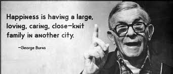 funny quotes by george burns upload mega quotes