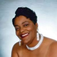 Jacqueline Cole Obituary - Athens, Georgia   Legacy.com