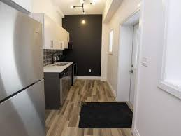 for apartments london ontario all