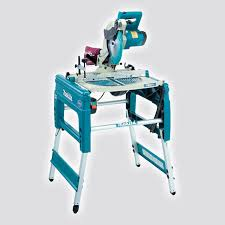 Makita Product Details Lf1000 260mm Flipper Combination Compound Mitre Saw