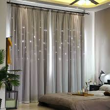 Kids Room Drapes Window Panels Curtains Girls Minnie Mouse Bedroom Disney New 25 43 Picclick Uk
