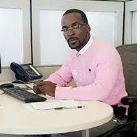 Byron Butler - Employee Ratings - DealerRater.com