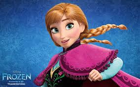 page 2 anna frozen hd wallpapers