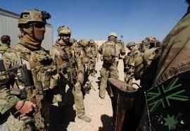 10 australian army hd wallpapers