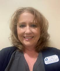 Life Care Center of Banner Elk Welcomes Carol Smith as New Director of  Nursing   High Country Press