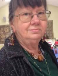Wanda Elaine Johnson Obituary - Visitation & Funeral Information