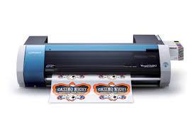Custom Apparel And Customize T Shirt Printing Machines Roland Dga