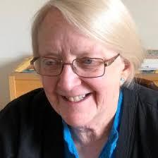Abigail Stewart   U-M LSA Department of Psychology