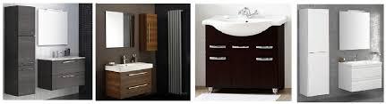 dublin bathroom