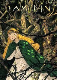 Briony May Smith | Illustration art, Illustration, Fairytale ...