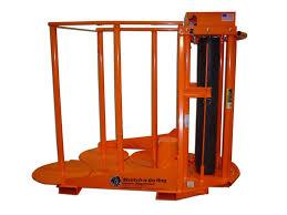 Stretch N Go Hog Ezg Manufacturing