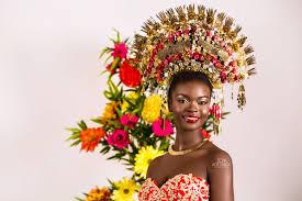 dark skin bridal makeup by joy adenuga