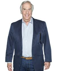 Henry Winkler on the Fonz, the 2018 Emmys, and Barry