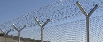 Fence Wire Nigeria Welcome To Delbtos Fencewire Nigeria