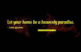 english literature inspirational quotes top famous quotes