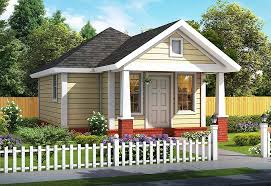 tiny house plans find your tiny house