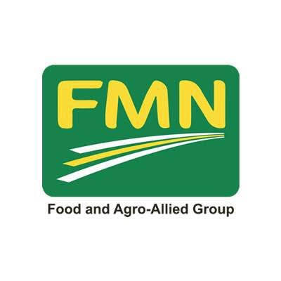 Flour Mills Plc Graduate Trainee Recruitment | Fresh Graduates (Entry Level)