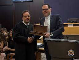 Image result for judge kevin wein reviews