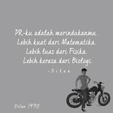 quote dilan r tic word of dilan for android apk