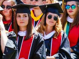 funny graduation quotes to when you re nervous about the