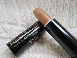 makeup revolution matte concealer stick