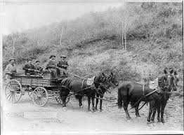 Image result for Wells Fargo and Co transporting GOLD