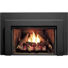 enviro gas fireplace parts