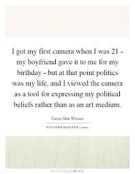 birthday boyfriend quotes sayings birthday boyfriend picture