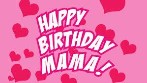 ucapan selamat ulang tahun untuk ibu dijamin menyentuh