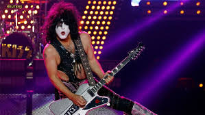KISS singer Paul Stanley weighs in on Ace Frehley, Gene Simmons feud: 'I  wouldn't lose any sleep over it' | Fox News