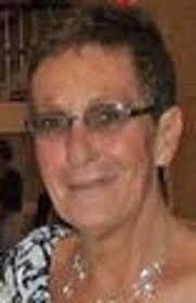 Penny Ward | Obituaries | news-gazette.com