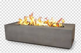 fire pit fireplace mantel natural gas