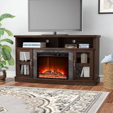 darby home co schuyler tv stand for tvs