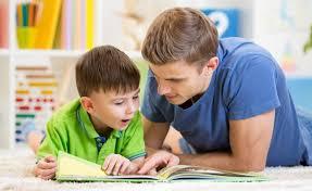 libros infantiles en inglés por edad
