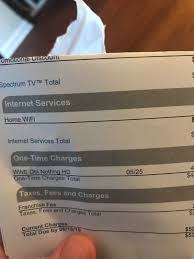 spectrum internet login pay bill لم ...