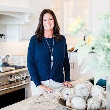 Jill Smith Real Estate Agent and REALTOR - HAR.com