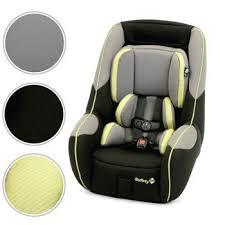 convertible car seat tron