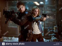 Mission Impossible 3 High Resolution Stock Photography and Images ...
